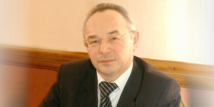 Фото Дильмухаметов Рамил Хурматович
