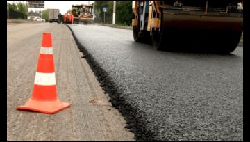 Подписаны соглашения о субсидировании в 2019 году ремонта объектов дорожного хозяйства Кушнаренковского, Буздякского и Благоварского районов