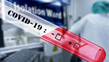 С целью профилактики распространения коронавирусной инфекции   директор ООО ПИИ «Башкирдортранспроект» издал распоряжение